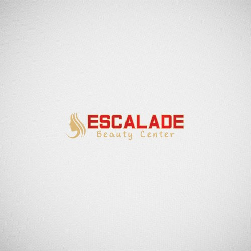 Escalade Beauty Center