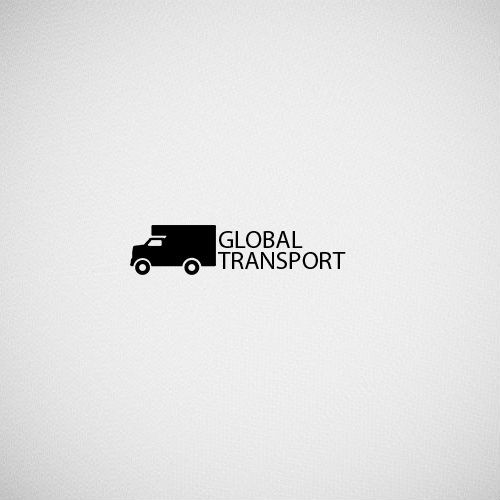 Global Transport