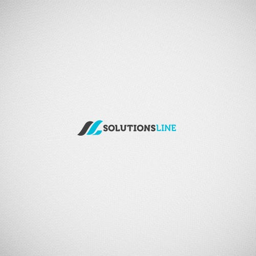 solutions line