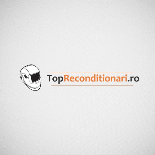 top reconditionari