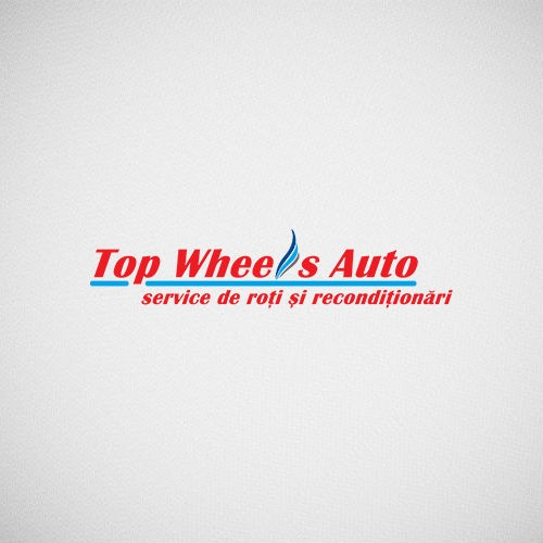 top wheels auto