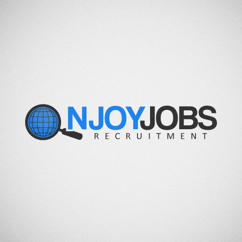 njoy jobs recruitment