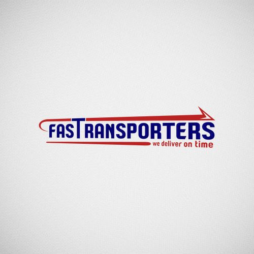 fastransporters
